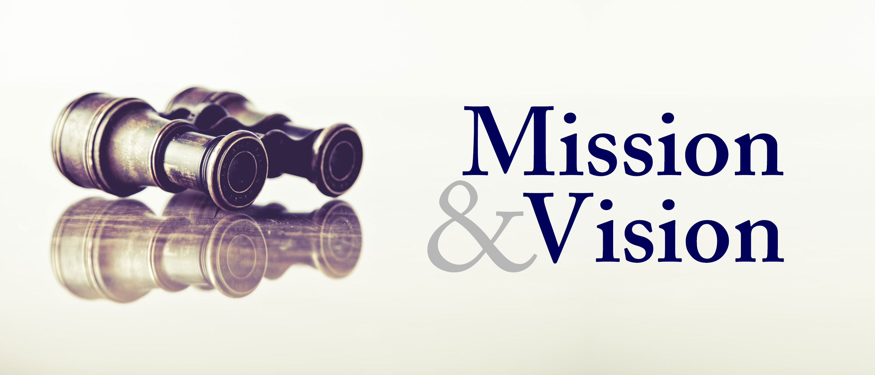 Mission-and-Vision2