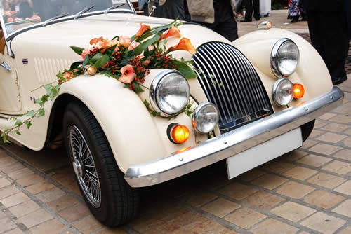 wedding-transport-hire-services